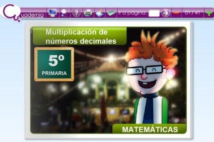 20110402104717-multiplicacion-repositorio-800x600-.jpg