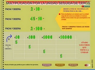 20110402104829-multip-por-unidad-seg-ceros-800x600-1-.jpg