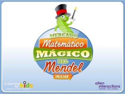 20110406114947-mercado-matematico-800x600-.jpg