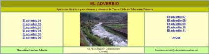 20110411183953-el-adverbio1-800x600-.jpg