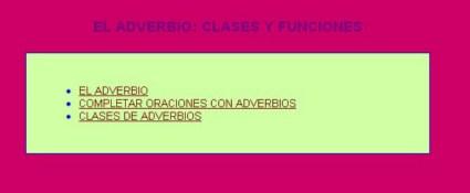 20110411184051-el-adverbio2-800x600-.jpg