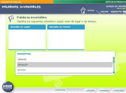 20110411184144-el-adverbio-3-800x600-.jpg