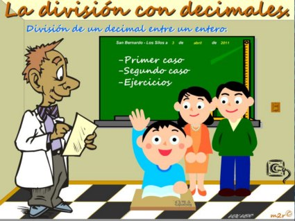 20110419103323-division-entre-un-decimal-y-un-entero-800x600-.jpg