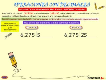 20110419103424-dividion-decimal-natural-800x600-.jpg