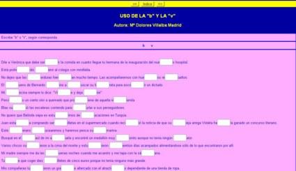 20110420113646-b-o-v-3-800x600-.jpg
