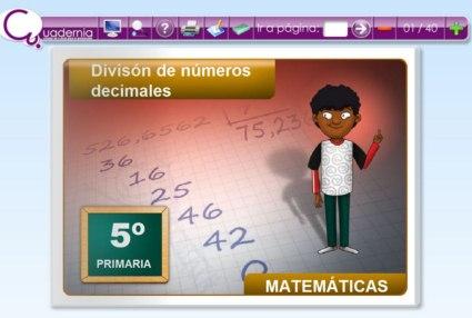 20110420114730-dividion-de-n-decimales-800x600-.jpg