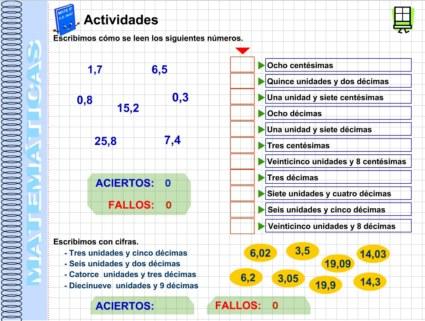 20110422114033-actividades-con-decimales-800x600-.jpg