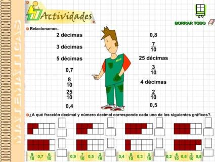20110422114232-activ-decimales-2-800x600-.jpg