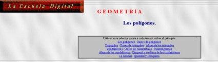 20110424130037-los-poligonos-ii-800x600-.jpg