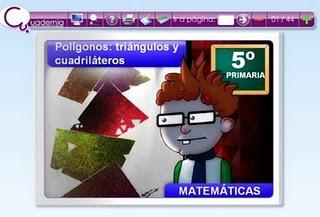 20110424130353-poligonos-triang-y-cuadril-1600x1200-.jpg