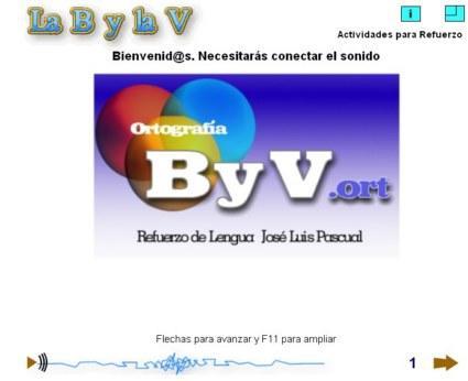 20110425185150-la-b-y-la-v-1-800x600-.jpg
