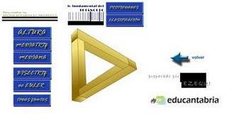 20110425185625-trisngulo-800x600-.jpg