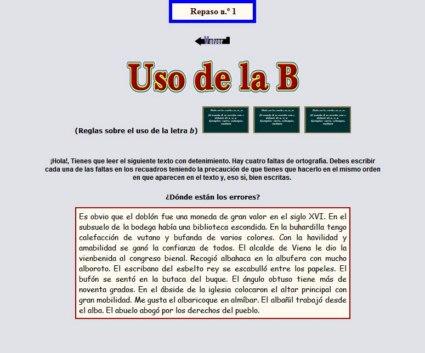 20110426180104-b4-800x600-.jpg
