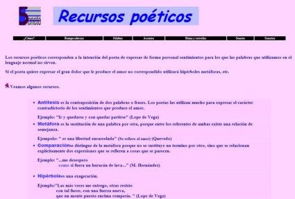 20110427201639-recursos-poeticos-800x600-.jpg