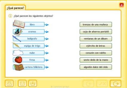 20110430113815-identifica-metaforas-800x600-.jpg