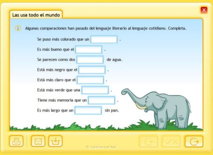 20110430114012-creamos-metaforas-800x600-.jpg