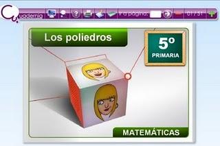 20110430114319-los-poliedros-1600x1200-.jpg