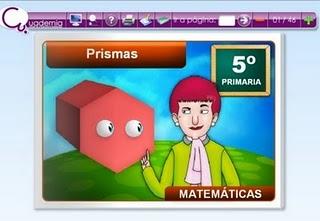 20110430114417-prismas-1600x1200-.jpg