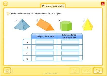 20110501112738-prismas-y-piramides-800x600-.jpg