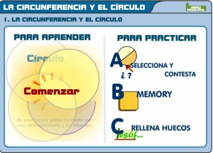 20110504130745-circunferencia-y-circulo-2-800x600-.jpg