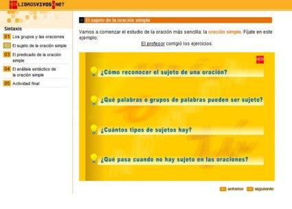 20110505160029-el-sujeto-en-la-oracion-simple-800x600-.jpg