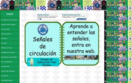 20110507193927-senales-de-circulacion-800x600-.jpg