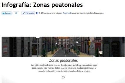 20110508180458-zonas-peatonales-800x600-.jpg