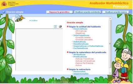 20110512175443-la-oracion-y-sus-clases-a-800x600-.jpg