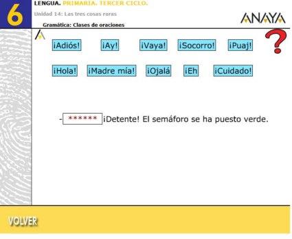 20110512175649-la-oracion-y-sus-clases-c-800x600-.jpg