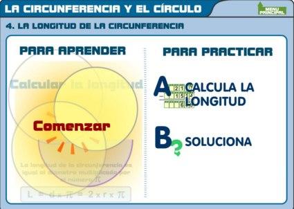20110512180217-longitud-de-la-circunferencia-2-800x600-.jpg