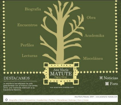 20110512211524-ana-maria-matute-800x600-.jpg