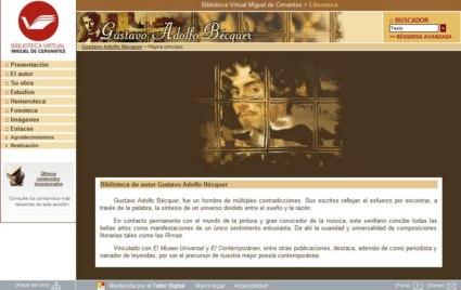 20110513173324-gustavo-adolfo-becquer-800x600-.jpg