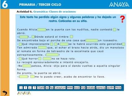 20110514103637-la-oracion-y-sus-clases-e-800x600-.jpg