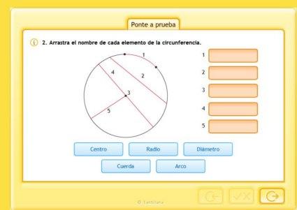 20110519173452-rectas-en-la-circunferencia-1-800x600-.jpg