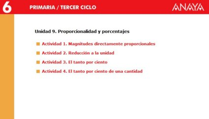 20110525125409-proporcionalidad-y-porcentajes-a-800x600-.jpg