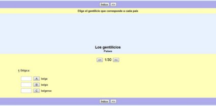 20110529110144-gentilicios-3-800x600-.jpg