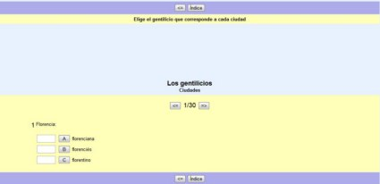 20110529110242-gentilicios-4-800x600-.jpg