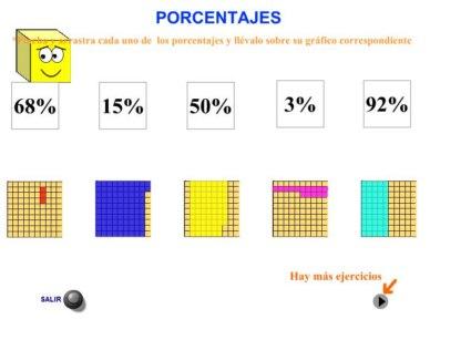 20110529110710-porcentajes-b-800x600-.jpg