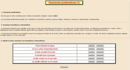 20110605111302-oraciones-predicativas-800x600-.jpg