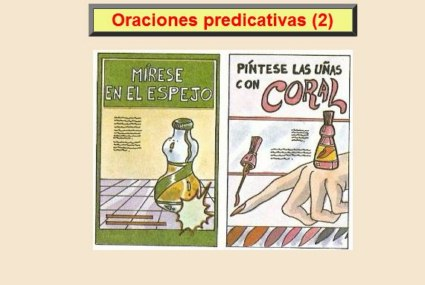 20110605111533-oracion-predicativas-1-800x600-.jpg