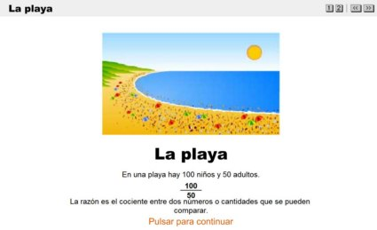 20110606152421-reglas-de-tres-800x600-.jpg