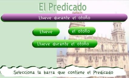 20110614151952-el-predicado-800x600-.jpg