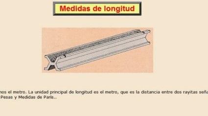 20110619113242-medida-de-longitud-4-800x600-.jpg