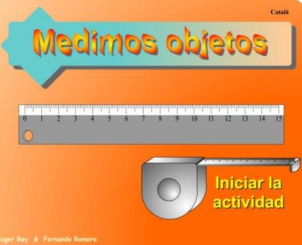 20110619114043-medimos-objetos-800x600-.jpg