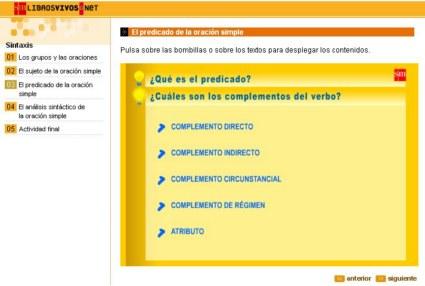 20110620152547-el-predicado-y-sus-complementos-800x600-.jpg