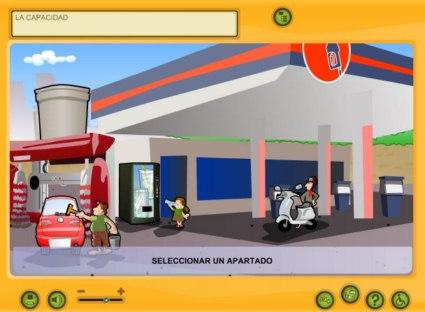 20110625150157-capacidad-1-800x600-.jpg