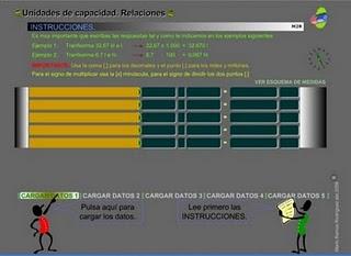 20110625150629-relac-unid-capac-800x600-.jpg