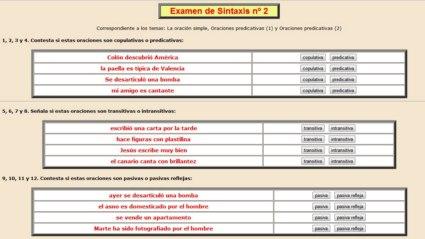 20110627101649-oracio-predicat-y-copulat-800x600-.jpg