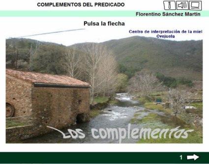 20110627102413-complementos-del-predicado-800x600-.jpg