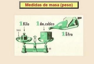20110703115459-la-masa-800x600-.jpg